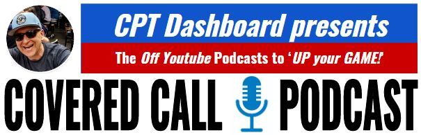 CPT Covered Call Podcast